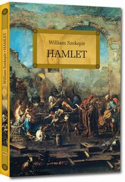 Hamlet, Szekspir William