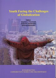 Youth Facing the Challenges of Globalization,