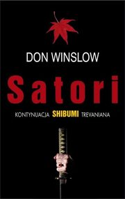 Satori, Winslow Don