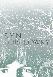 Syn, Lowry Lois