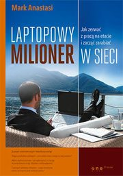 Laptopowy Milioner, Anastasi Mark