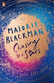 Chasing the Stars, Blackman Malorie