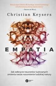 Empatia, Keysers Christian