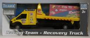 Teama Laweta Pomoc Racing 1:48,