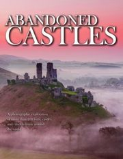 Abandoned Castles, Connolly Kieron