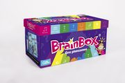 BrainBox Gra,