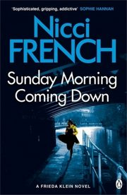 Sunday Morning Coming Down, French Nicci