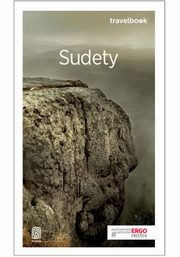 Sudety Travelbook,