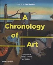 A Chronology of Art,