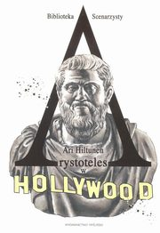 Arystoteles w Hollywood, Hiltunen Ari