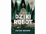 Dziki robot, Brown Peter