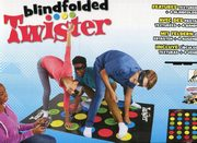 Blindfolded Twister E1888,