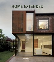 Home Extended,