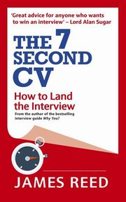 7 SECOND CV, THE,