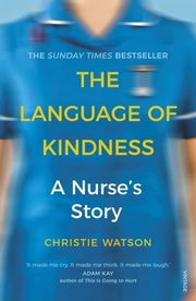 LANGUAGE OF KINDNESS, THE,