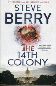 The 14th Colony,