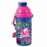 BIDON BARBIE BAP-3021,