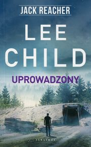 Jack Reacher Uprowadzony, Child Lee