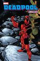 Deadpool Classic Tom 6, Priest Christopher